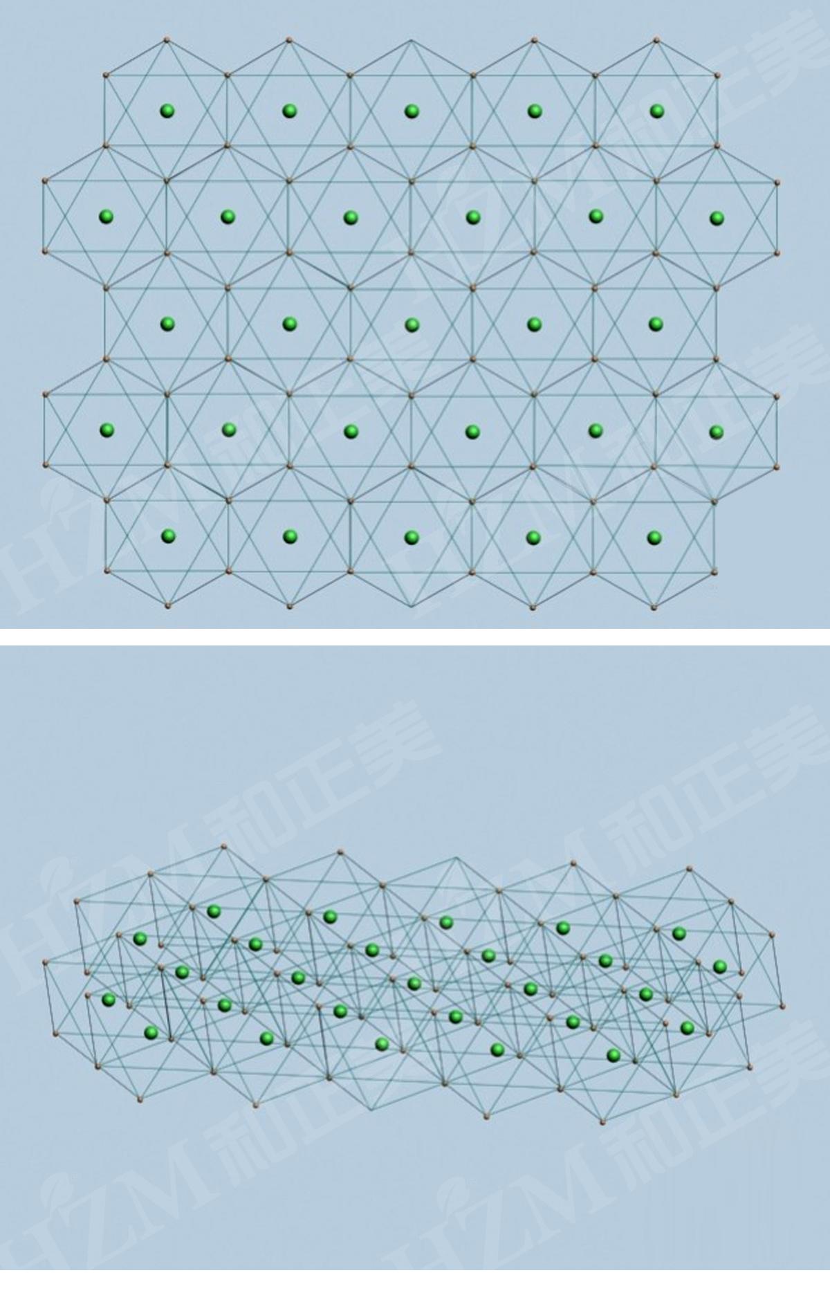 结构图4.jpg