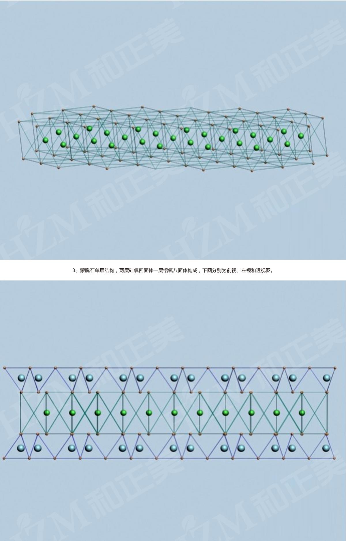 结构图5.jpg