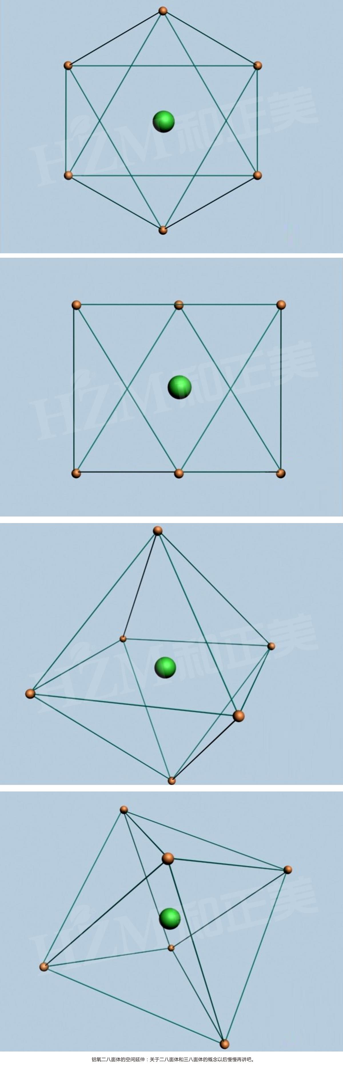 结构图3.jpg